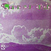 third-ear-band-album-1970