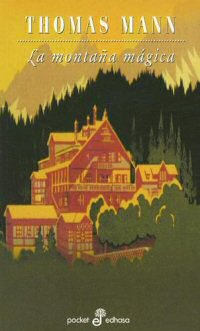 thomas-mann-montana-magica-libros