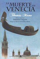 thomas-mann-muerte-venecia