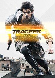 tracers-cartel-pelicula