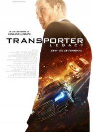 transporter-legacy-cartel-pelicula