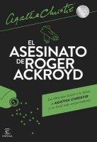 agatha-christie-el-asesinato-de-roger-ackroyd