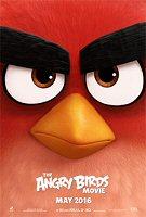 angry-birds-movie-cartel