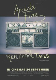 arcade-fire-reflektor-tapes-cartel