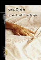 assia-djebar-las-noches-de-estrasburgo-novela