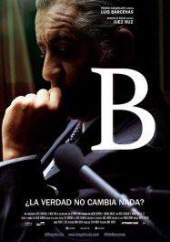 b-cartel-pelicula