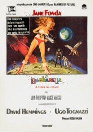 barbarella-cartel-pelicula-critica