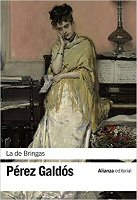 benito-perez-galdos-la-de-bringas-novela