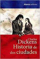 charles-dickens-historia-de-dos-ciudades-novela