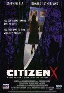 citizen-x-pelicula-cartel
