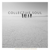 collective-soul-see-what-you-started-by-continuing