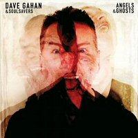 dave-gahan-and-soulsavers-album