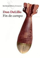 don-delillo-fin-de-campo