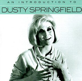 dusty-springsfield-canciones-recopilatorio