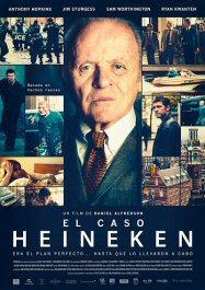 el-caso-heineken-cartel