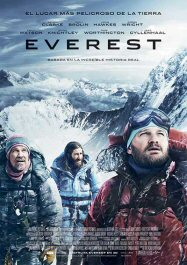 everest-cartel-pelicula