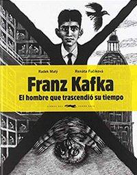 franz-kafka-2019-biografia