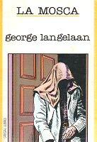 george-langelaan-la-mosca-novela