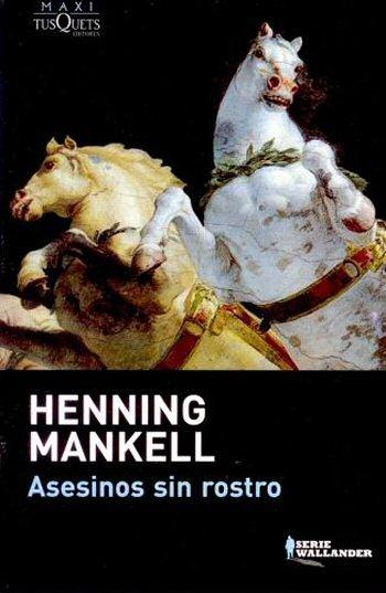 henning-mankell-libros-kurt-wallander