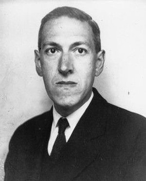 hp-lovecraft-foto-biografia