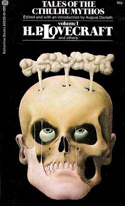 hp-lovecraft-libros