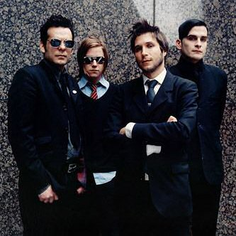 interpol-banda-rock-biografia