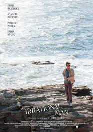 irrational-man-cartel-pelicula