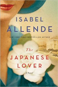 isabel-allende-the-japanese-lover