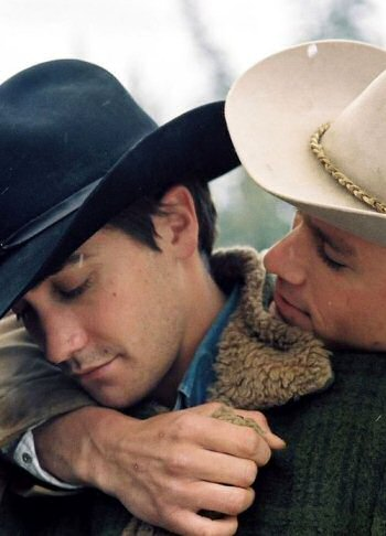 jake-gyllenhaal-brokeback-mountain-fotos