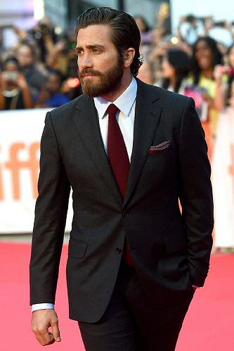 jake-gyllenhaal-fotos