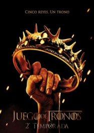 juego-de-tronos-poster