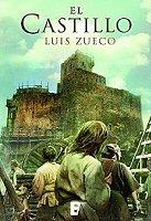 luis-zueco-el-castillo-novela