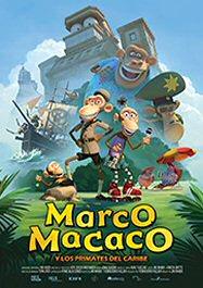 marco-macaco-cartel-pelicula
