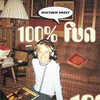 matthew-sweet-100-fun-album