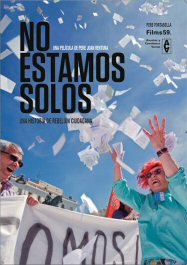 no-estamos-solos-cartel