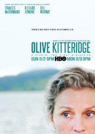 olive-kitteridge-cartel