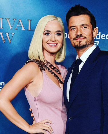 orlando-bloom-con-katy-perry-fotos