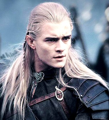 orlando-bloom-legolas-fotos