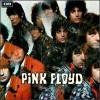 pink-floyd-discos