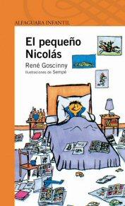 rene-goscinny-pequeno-nicolas-libros