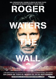 roger-waters-the-wall-poster