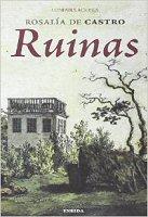rosalia-de-castro-ruinas-novela