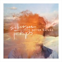 silversun-pickups-better-nature-album