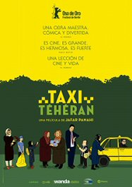 taxi-teheran-cartel-pelicula