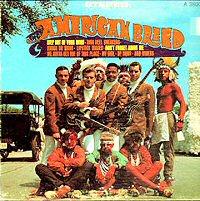 the-american-breed-album-critica