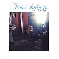 the-dears-times-infinity-volume-one