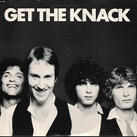 the-knack-get-the-knack-album