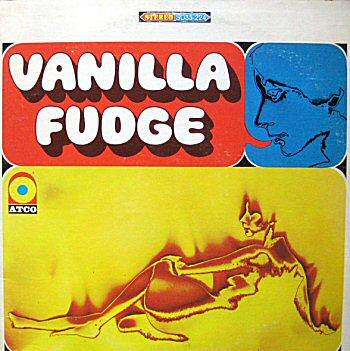 vanilla-fudge-discos