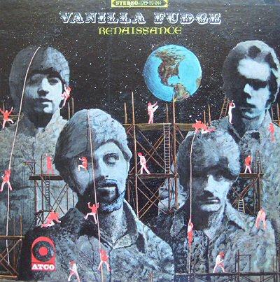 vanilla-fudge-renaissance-discos