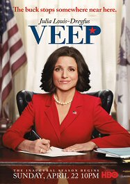 veep-serie-poster